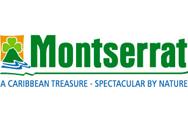 Montserrat Tourist Board