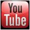Montserrat Volcano Half Marathon Video